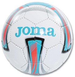Imagine de Minge fotbal sala Joma