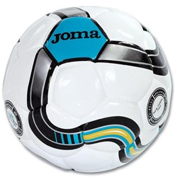 Imagine de Minge fotbal Joma