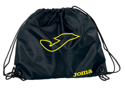 Imagine de Sac alergare Joma Navy