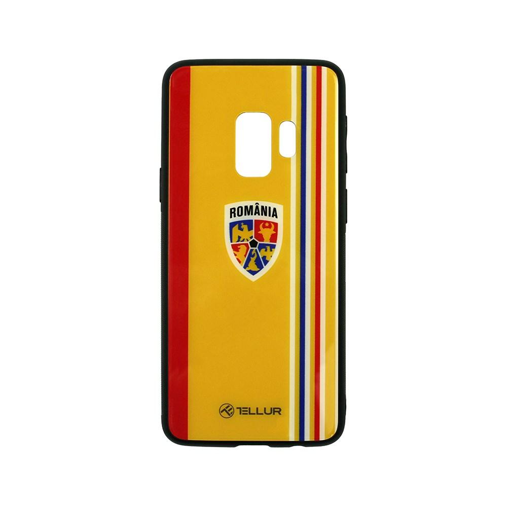 Husa telefon Samsung S9 suporter imagine