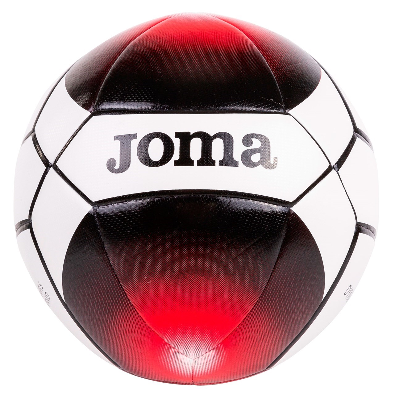 Minge Joma Dynamic T5 imagine