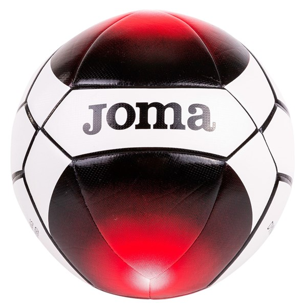 Imagine de Minge Joma Dynamic T5