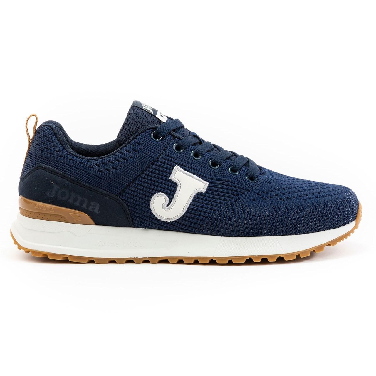 Pantofi Sport Barbati imagine