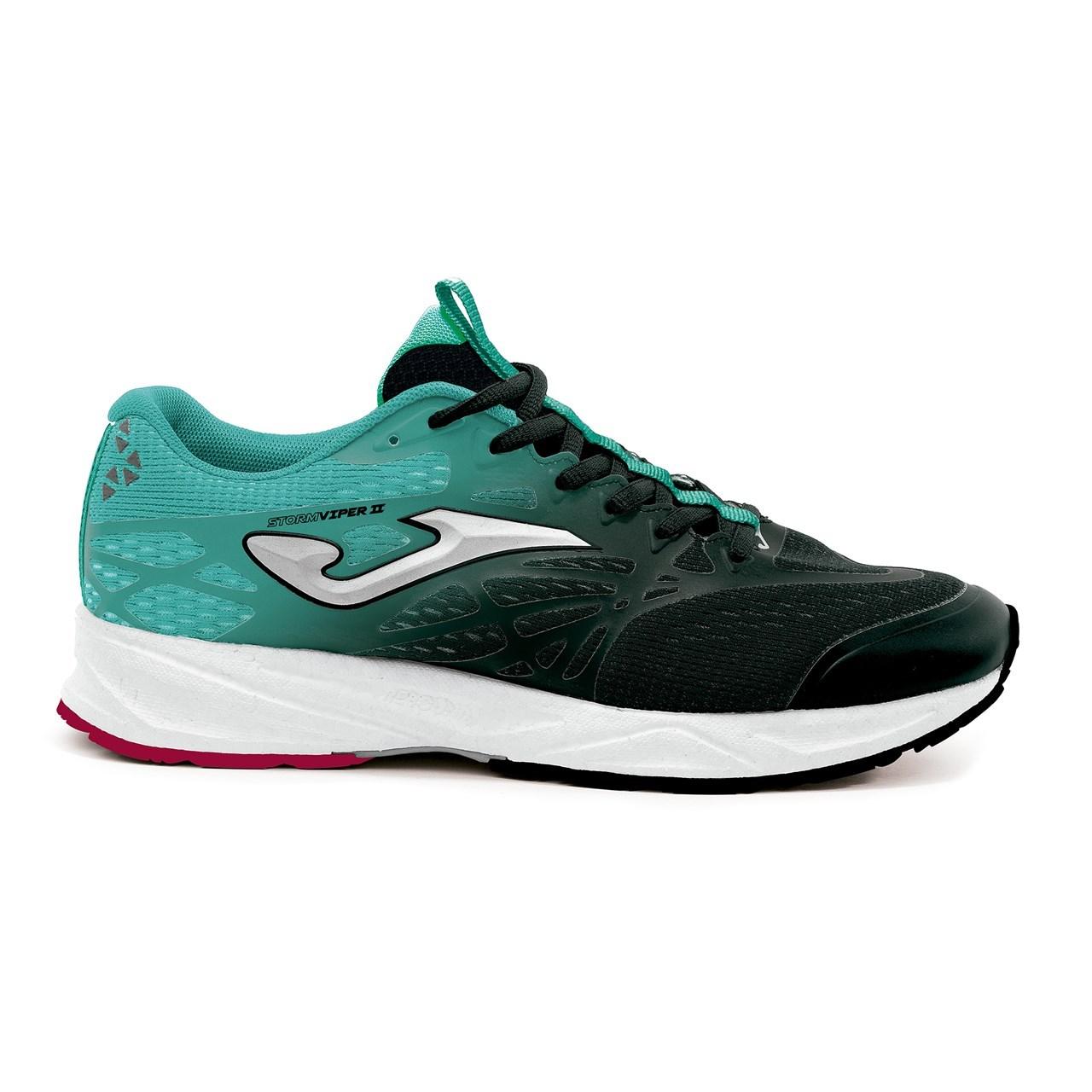 Pantofi sport alergare Barbati imagine