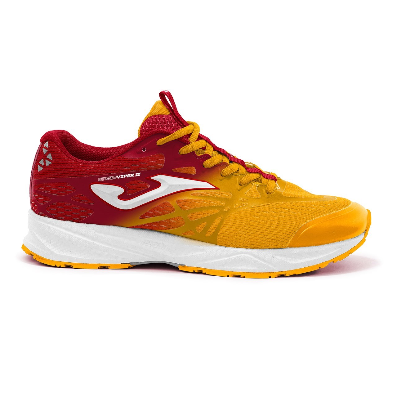 Pantofi sport alergare fete imagine