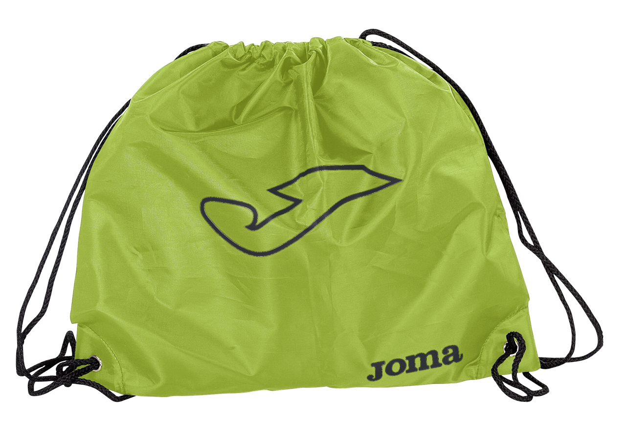 Rucsac alergare Joma verde imagine