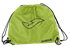 Imagine de Rucsac alergare Joma verde, Picture 1
