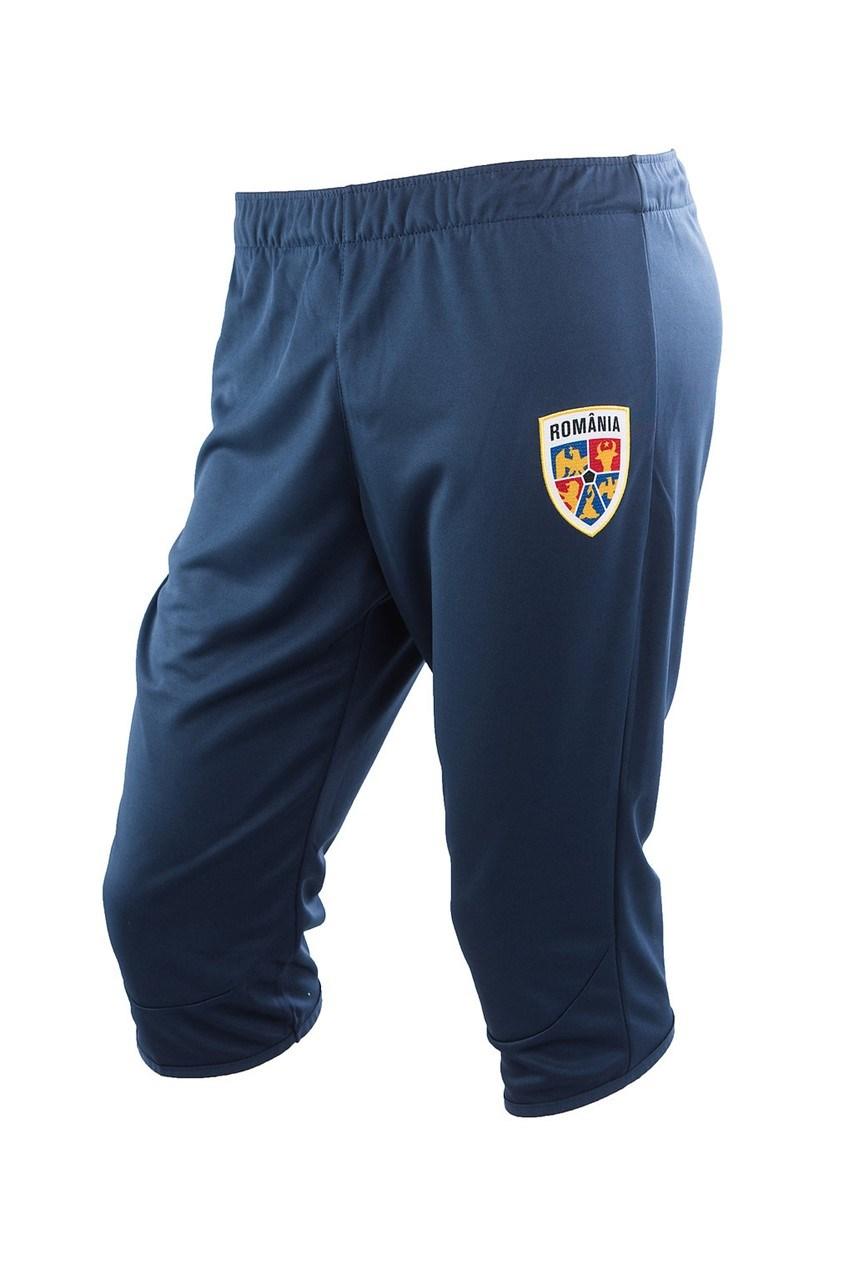 Pantaloni 3/4 Antrenament imagine